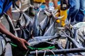 PENGEMBANGAN PELABUHAN JUWANA  : Peluang Memacu Produk Ekspor