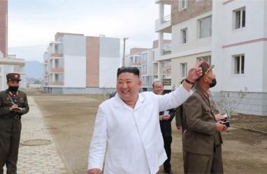 PBB Klaim Ada Penyiksaan dan Kerja Paksa di Penjara Korea Utara