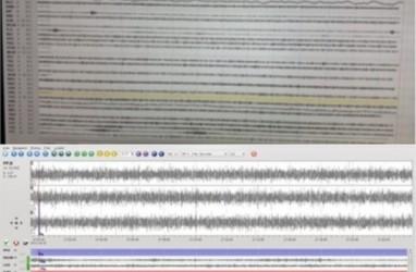 Suara Dentuman di Malang, BMKG Sebut Tak Ada Anomali Seismik