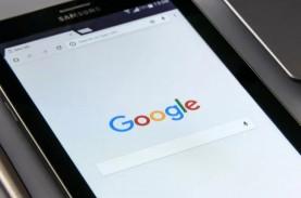 Pendapatan Alphabet Melesat Naik, Google Ad Jadi Penopang…