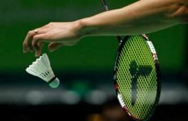 BWF Rilis Jadwal Terbaru Kalender Turnamen Para Badminton