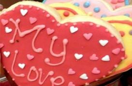 Simak 7 Kado Valentine Terbaik Untuk Kekasih Hati