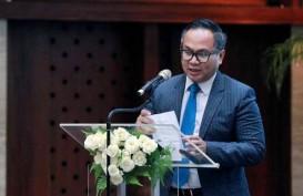 Bank Syariah Indonesia (BRIS) Cari Investor Asing, Rights Issue jadi Opsi