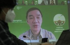 Ada Kudeta di Myanmar, Apa Kabar Pabrik Kalbe Farma (KLBF) di Sana?