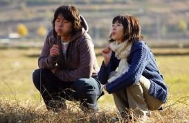 15 Drama Korea yang Bisa Ditonton Saat Valentine
