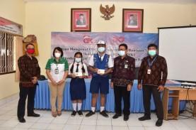 Guru di Bali Diminta Waspadai Investasi Ilegal