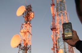 70 BTS Telkomsel Sumbagteng Sudah Terapkan Hydro Fuel Cell