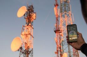 70 BTS Telkomsel Sumbagteng Sudah Terapkan Hydro Fuel…