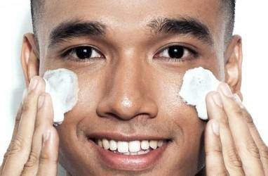 Bahan Alami Perawatan Wajah yang Cocok untuk Pria
