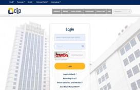 Simak Nih! Cara Daftar NPWP Elektronik, Segera Login pajak.go.id