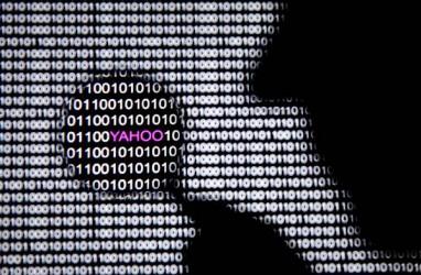 Penggunaan Layanan Digital Kian Masif, Kebutuhan Privasi Ikut Berubah