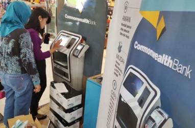 Commonwealth Bank Pede Penjualan ORI019 Capai Target