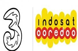 Rencana Kolaborasi dengan Indosat (ISAT), Tri Kaji Skema Backdoor Listing