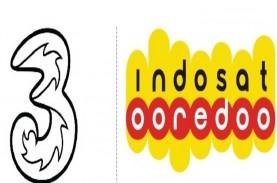 Rencana Kolaborasi dengan Indosat (ISAT), Tri Kaji…