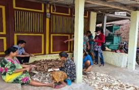 Remitansi Pekerja Migran Asal Malang Melambat