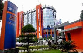 PENANGANAN KREDIT MACET : KPK Dampingi Bank Sumut