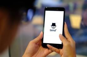 Mungkinkah Ada Backdoor Listing di Merger Indosat…