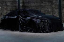 Catat! Ini Jadwal Peluncuran Perdana Audi e-tron GT