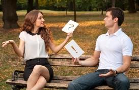 Ini Mantra Sakti yang Bisa Mengubah Hubungan Asmara Anda