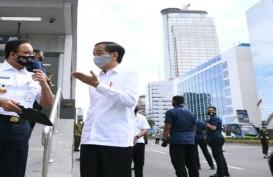 Pilkada Serentak 2024 Buka Jalan Anies sebagai Calon Presiden