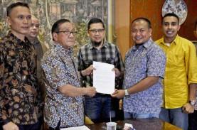 Bupati Terpilih Berstatus WNA, Komisi II: KPU & Bawaslu…