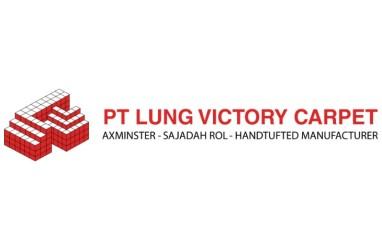 Produsen Karpet Lung Victory Carpet Siap Melantai di Bursa