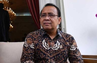 Jokowi Tidak akan Tanggapi Surat AHY, Ini Penjelasan Istana
