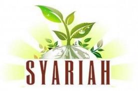 Aset Keuangan Syariah Terus Melaju, Sentuh Rp1.802…