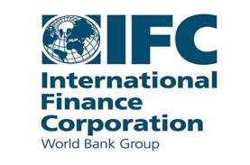 International Finance Corporation (IFC) Suntik PasarPolis…