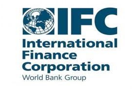 International Finance Corporation (IFC) Suntik PasarPolis…