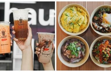 Begini Cara Dua Startup Kuliner Yakinkan Investor Hingga Dapatkan Rp30 Miliar