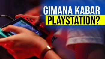 Nitendo Raup Cuan, Bagaimana Kabar Xbox dan Playstation ?