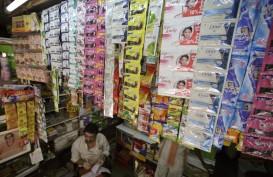 Tantangan Ketat, Unilever Pasang Target Penjualan di Kisaran Normal