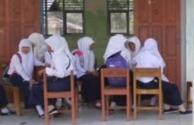 Pemaksaan Aturan Seragam Sekolah Berdampak Pada Kesehatan Mental Siswa