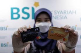 Erick Thohir Sebut Bank Syariah Indonesia (BRIS) Contoh…