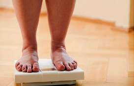 Awas, Obesitas Jadi Pintu Masuk Penyakit Stroke Hingga Kanker