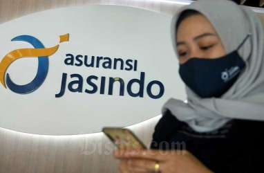 Jasindo Bakal Kembangkan Produk Unit-Linked saat Izin Terbit