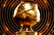 Viola Davis, Vanessa Kirby dan Chadwick Boseman Masuk Nominasi Golden Globe, Simak Daftar Lengkapnya
