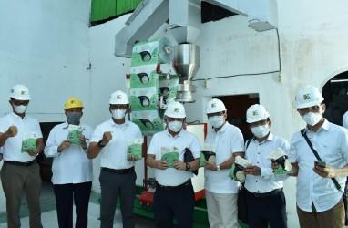 PTPN II Targetkan Rendeman Gula 6,2 Persen