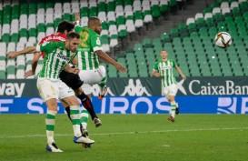 Bilbao Berpeluang Rebut Copa del Rey Dua Musim di Final Berdekatan