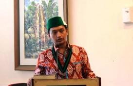 Komisaris Ungkap Hal Ini jadi Prioritas Konsolidasi Bank Syariah Indonesia (BRIS)