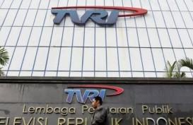 Komisi I DPR Sepakati Dudi Hendrakusuma Jadi Dewas TVRI