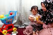 Tips Pandemi: Biar Anak Tidak Cepat Bosan di Rumah