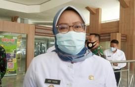 Kota Bogor Berlakukan Ganjil-Genap, Ini Kata Bupati Ade Yasin