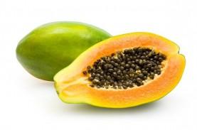 Ini Makanan Tinggi Kandungan Vitamin C yang Lebih…