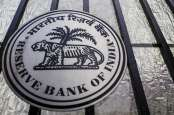 Inflasi Kembali Normal, Bank Sentral India Putuskan Tahan Suku Bunga Acuan