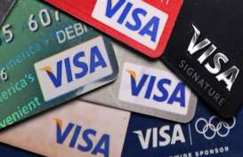 Studi Visa: E-Commerce Surga Belanja Era Pandemi, Gratis Ongkir Fitur Favorit