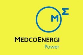 Masuk Ekosistem Kendaraan Listrik, Saham Medco (MEDC)…