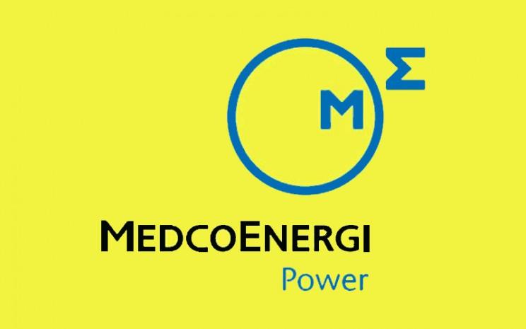 MedcoEnergi.  - Medco