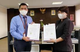 Bank Jateng Gandeng BPR UMKM Sediakan Host To Host Pembayaran PBB